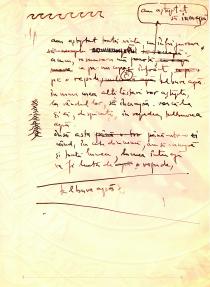 Manuscrise