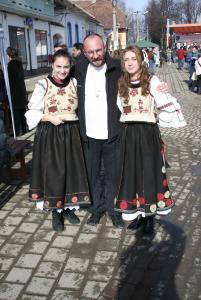 Prejmer, Brașov